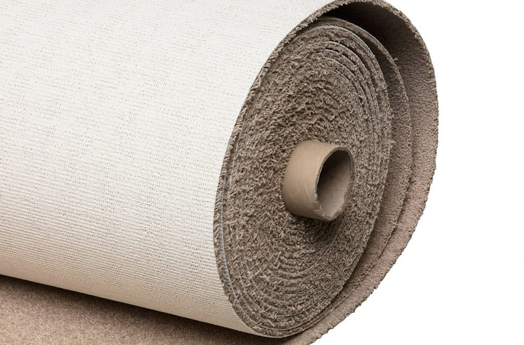 Discount Carpet Large Inventory Of Carpet At Closeout