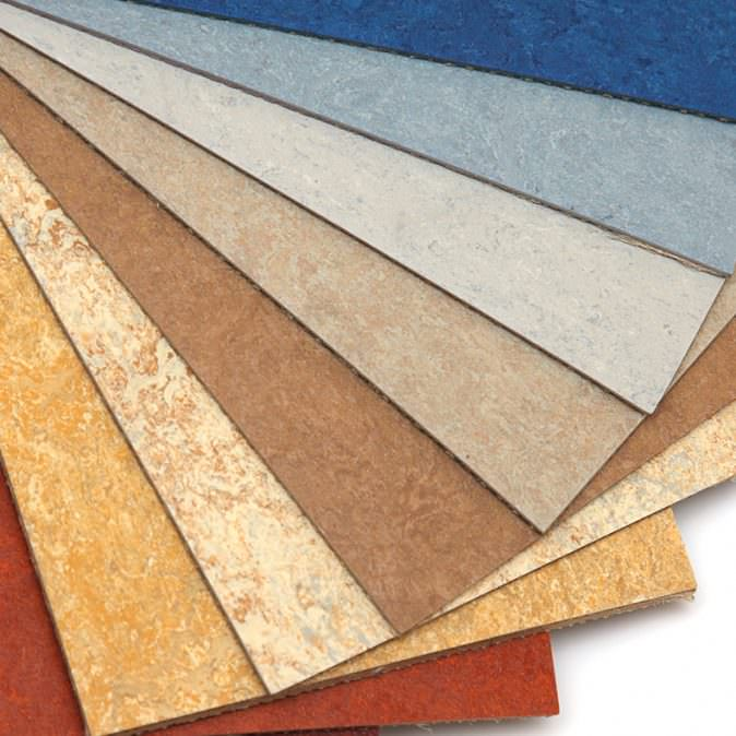 laminate-colors