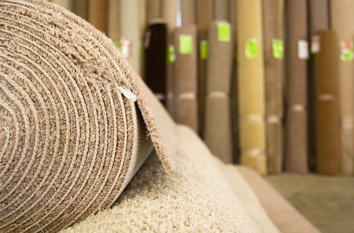 Carpet Outlet Portland Oregon Flooring And Carpet At
