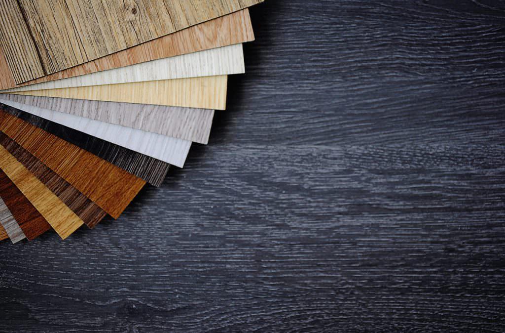 Vinyl And Lvt Carpet Outlet Portland Discount Flooring